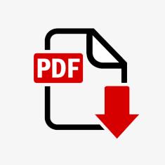 Last ned PDF